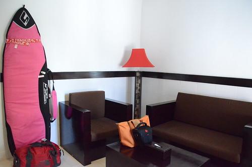 Legian Guest House Roomorama5