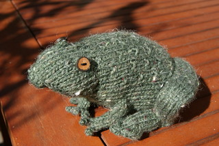 touchwool_toad_2