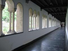 2012-3-nederland-015-kerkrade-abdij rolduc