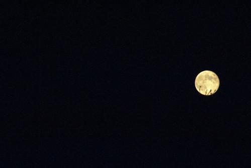 012 moon