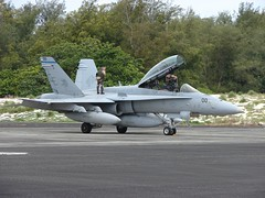 lockheed martin, aviation, airplane, mcdonnell douglas f/a-18 hornet, vehicle, boeing f/a-18e/f super hornet, general dynamics f-16 fighting falcon, lockheed martin f-35 lightning ii, mcdonnell douglas f-15 eagle, fighter aircraft, jet aircraft, air force,