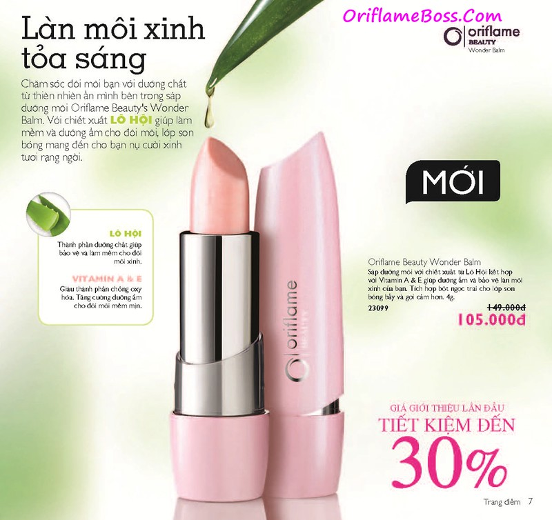 catalogue-oriflame-8-2012-7