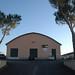 Oleificio Tuscani - Galleria