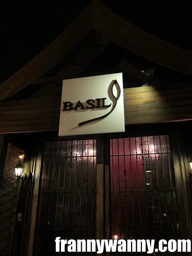 basil thai 5