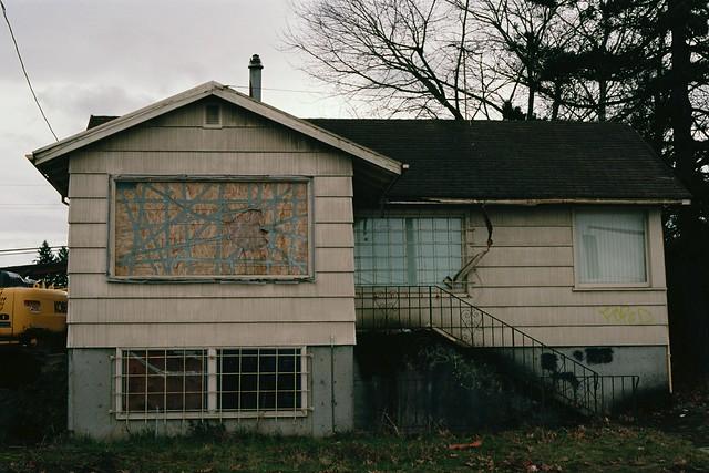 Portland , Or (6)