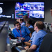 Mars Science Laboratory (MSL) (201208050007HQ)