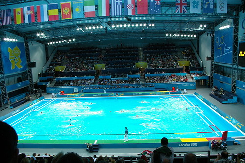 London2012_Waterpolo-004