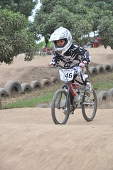 bmx bike(0.0), endurocross(0.0), motorcycle(0.0), motorsport(0.0), downhill(0.0), racing(1.0), mountain bike(1.0), bicycle motocross(1.0), vehicle(1.0), mountain bike racing(1.0), sports(1.0), race(1.0), freeride(1.0), sports equipment(1.0), downhill mountain biking(1.0), cycle sport(1.0), extreme sport(1.0), cross-country cycling(1.0), bmx racing(1.0), mountain biking(1.0), bicycle(1.0),