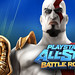 PlayStation® All-Stars Battle Royale - Kratos Strategies