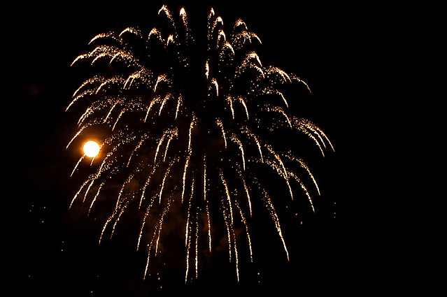 daytona fireworks (1 of 1)