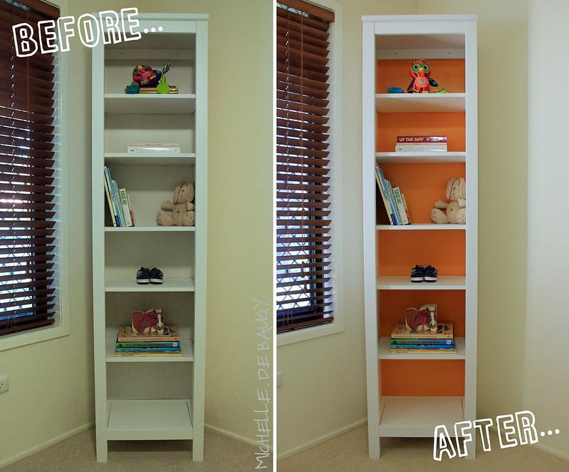 5 August 2012- bookshelf000