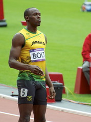 athletics, track and field athletics, endurance sports, championship, sports, 800 metres, heptathlon, person, athlete,