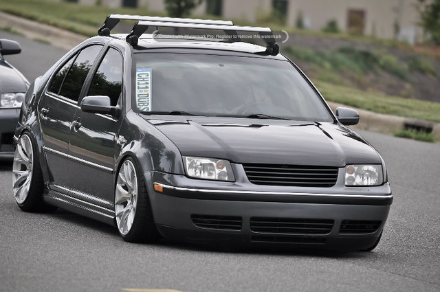 vw jetta wagon slammed with 7736132000 on S 10 as well Sujet381262 105 together with Watch furthermore Oem Mk1 furthermore Showthread.
