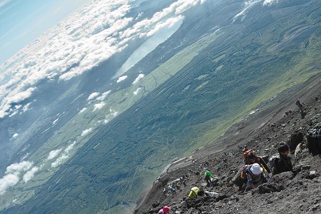 【20120803~4_富士登山】20