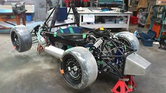 auto racing, automobile, wheel, vehicle, engine, chassis,