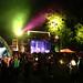 LiN9 Festival_015