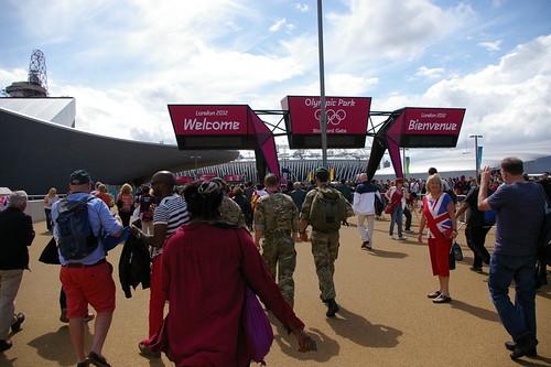 London2012_OlympicPark-004