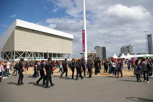 London2012_OlympicPark-007