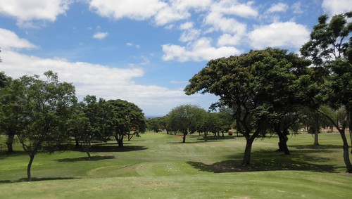Makaha Valley Country Club 229b