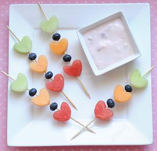 cutefoodmelonkebabs-2
