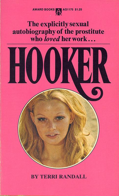 Hooker69a