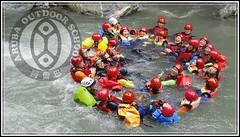 20120811鹿皮溪172