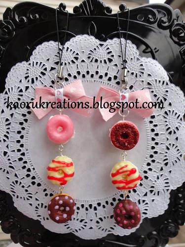 Handmade Sweet Deco