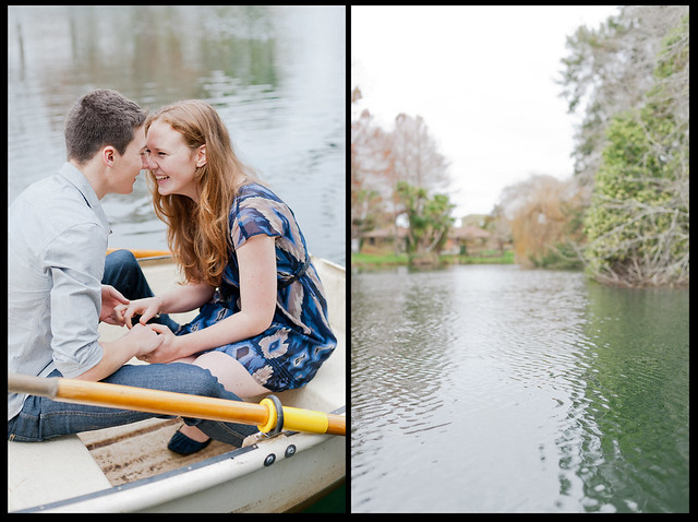 lydiaarnoldphotography-S&Jengaged-32