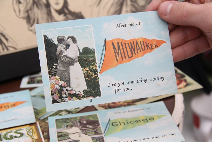 vintage_milwaukee_postcard