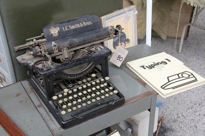 take2vintage_typewriter