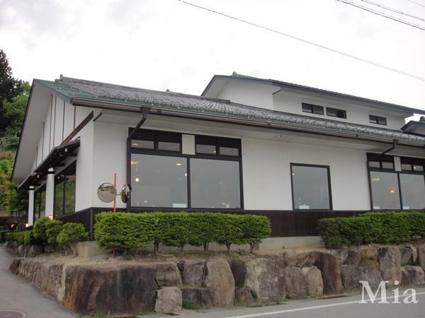 日本行-271