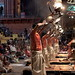 Small photo of Ganga Aarti