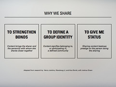 why_we_share-0011