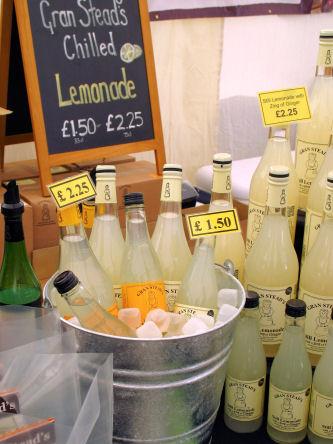 Taste Fest Lemonade IMG_7973 R