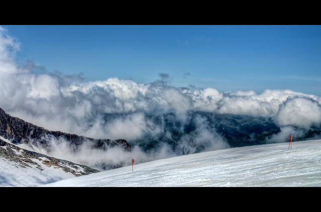 hintertuxer gletscher hohe hintertuxer gletscher hintertux glacier flickr photo