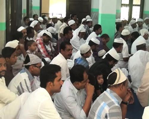 thrissur muslim Largest collection of thrissur muslim matrimony brides & grooms from malayogam ® muslim matrimony thrissur register free.