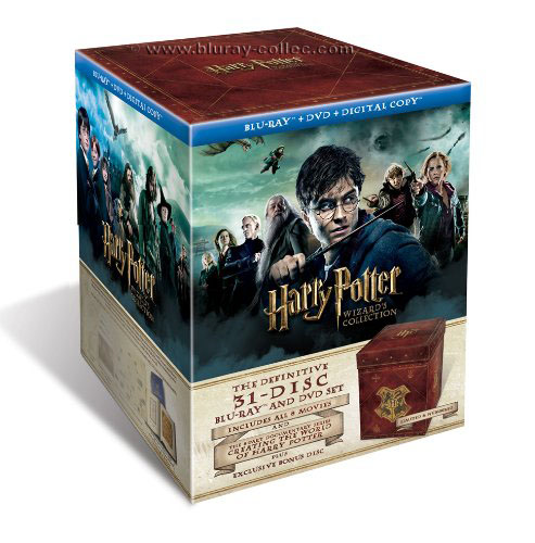 integrale_harry_potter_wizzard_collection_amazon