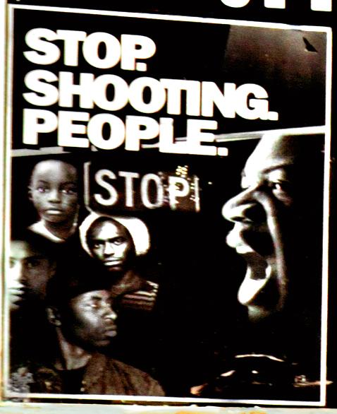 STOP-SHOOTING-PEOPLE--Kensington-(detail)