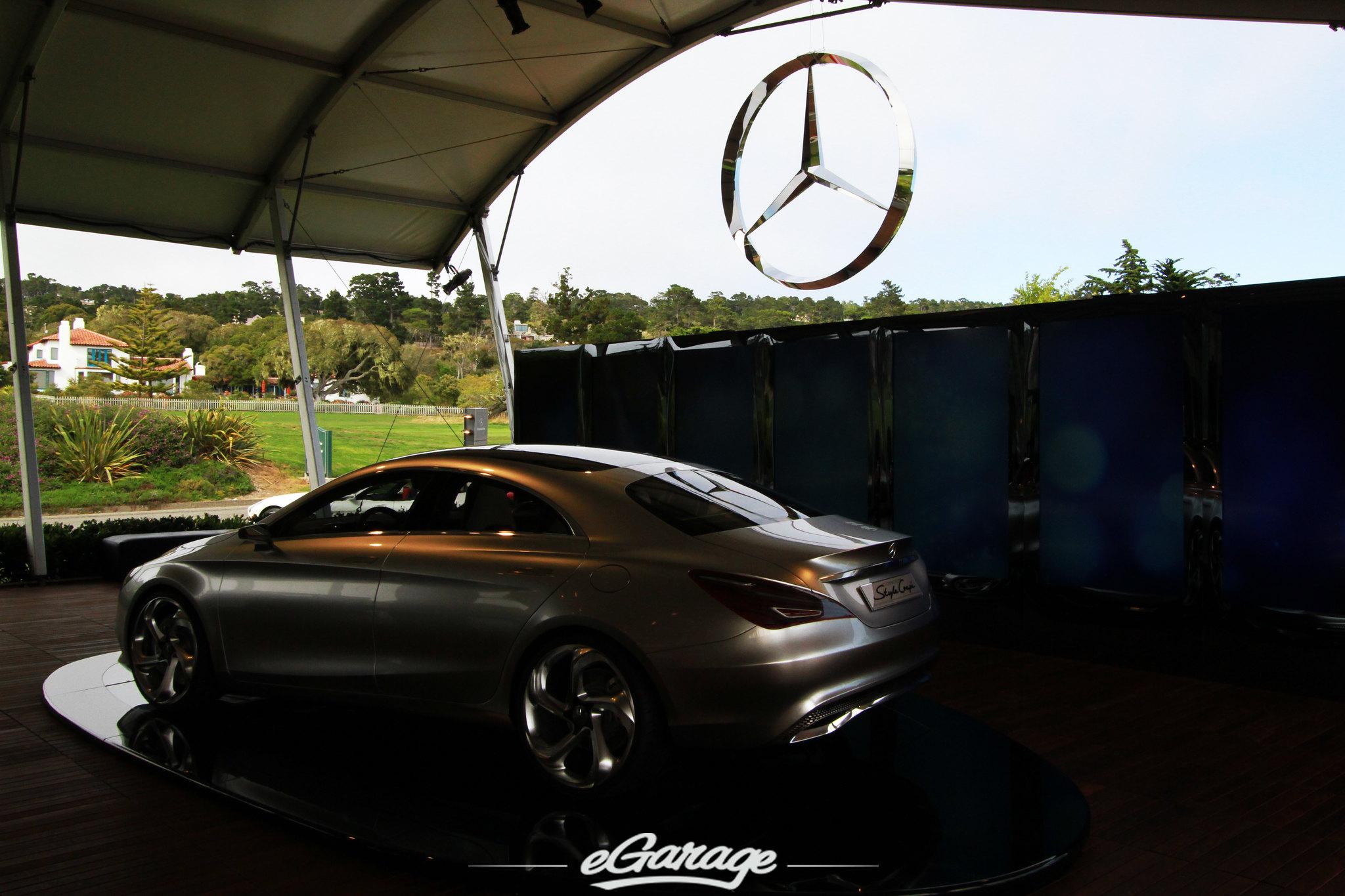 7828954228 500a1c2c1b k Mercedes Benz Classic