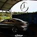 7828954228 f2874b4fc8 s Mercedes CLA Style Coupe Interior