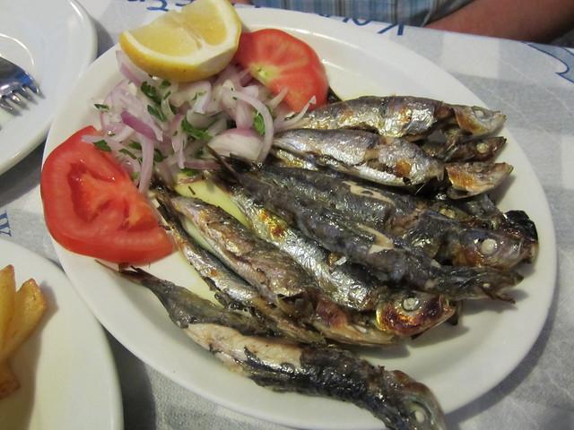 Greece 2012 248