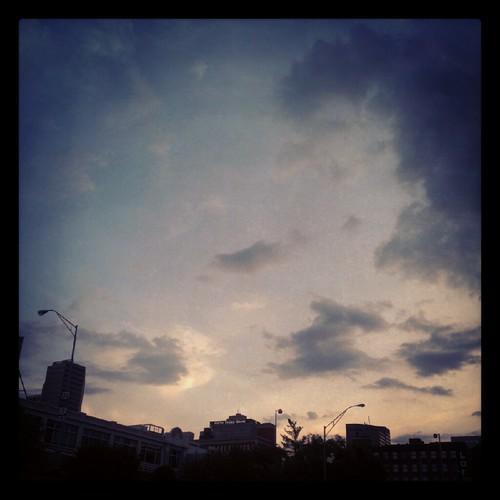 IMG_20120818_201345.