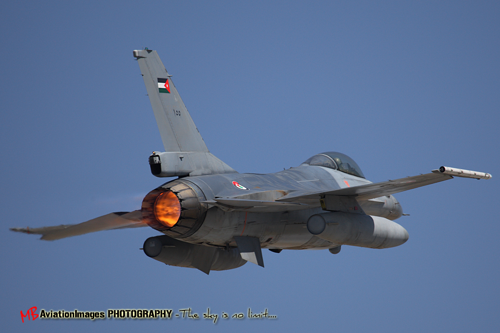 armée jordanienne 7830636858_428c544836_b