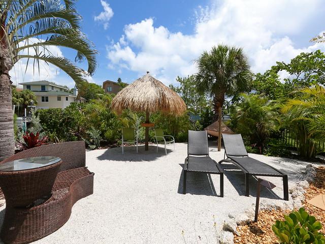 backyard beach flickr photo sharing