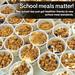 Healthier School Day