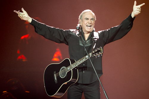 neil_diamond-honda_center_ACY7714