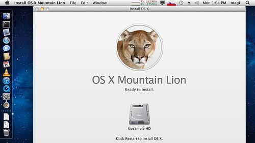 Screen Shot 2012-08-20 at 1.04.53 PM