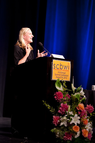 SCBWI_Summer_Conference_2012-69_by_rhcrayon
