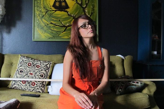 aaaa-orangedress2