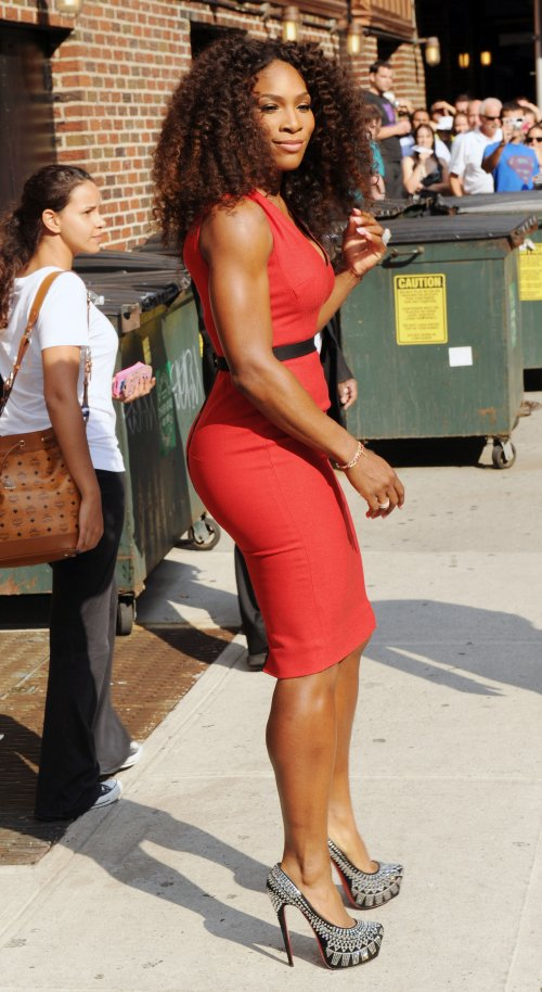 serena-williams (9)